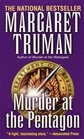 Murder At the Pentagon (Capital Crimes, Bk 11)