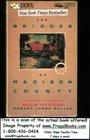 The Bridges of Madison County (Audio Cassettes) (Unabridged)