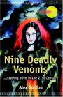 Nine Deadly Venoms