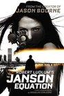 Robert Ludlum\'s (TM) The Janson Equation (Janson series)