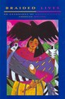 Braided Lives: An Anthology of Multicultural American Writing
