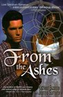 From the Ashes (Love Spectrum Romance)