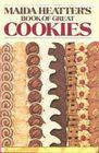 Maida Heatter\'s Book of Great Cookies