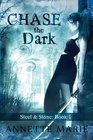 Chase the Dark (Steel & Stone) (Volume 1)