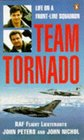 Team Tornado Life on a Front-line Squadron