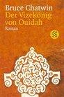 Der Vizeknig von Ouidah