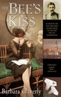 The Bee's Kiss (Detective Joe Sandilands, Bk 5)