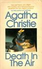 Death In the Air  (Hercule Poirot, Bk 12)