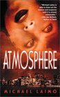 Atmosphere