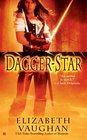Dagger-Star (Epic of Palins, Bk. 1)