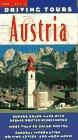Driving Tours Austria