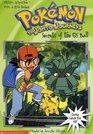 Secrets of the GS Ball (Pokémon, Bk 24)