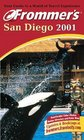 Frommer's San Diego 2001