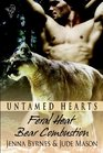 Feral Heart / Bear Combustion