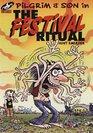 The Festival Ritual