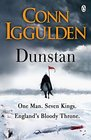 Dunstan One Man Seven Kings England's Bloody Throne