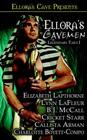 Ellora's Cavemen Legendary Tails I