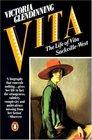 Vita the Life of Vita Sackville West