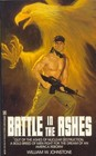Battle in the Ashes (Ashes, Bk 17)