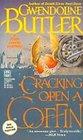 Cracking Open a Coffin (John Coffin, Bk 23)