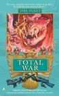 Total War (Fleet:, Bk 5)