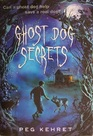 Ghost Dog Stories