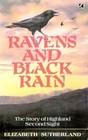 Ravens and Black Rain