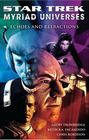 Echoes and Refractions (Star Trek: Myriad Universes)