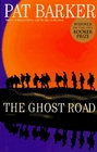 The Ghost Road (Regeneration #3)