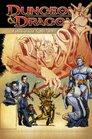 Dungeons  Dragons Forgotten Realms Classics Volume 3