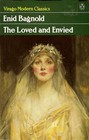 The Loved and Envied