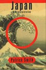 Japan : A Reinterpretation