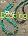 Easy Beading Vol 3