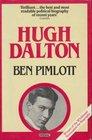 Hugh Dalton