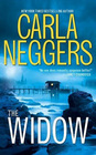 The Widow (BPD-FBI, Bk 1)