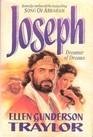 Joseph Dreamer of Dreams