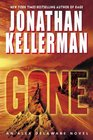 Gone (Alex Delaware, Bk. 20)