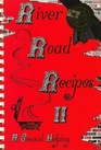 River Road Recipes II