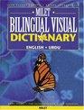 Milet Bilingual Visual Dictionary EnglishUrdu