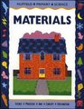 Nuffield Science and Literacy Big Book 3 Materials