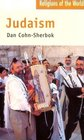 Religions of the World Series Judaism