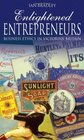 Enlightened Entrepreneurs Business Ethics in Victorian Britain