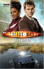 Wetworld (Doctor Who: New Series Adventures, No 18)