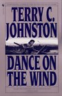 Dance on the Wind (Titus Bass, Bk 1)