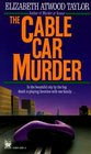 The Cable Car Murder