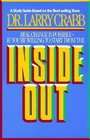 Inside Out Study Guide