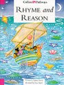 Collins Pathways Stage 7 Set D Rhyme and Reason