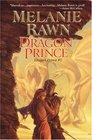 Dragon Prince 1