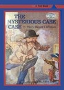 The Mysterious Case Case