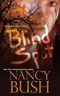 Blind Spot (Colony, Bk 3)